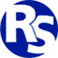 Logo, Rørleggersenteret AS